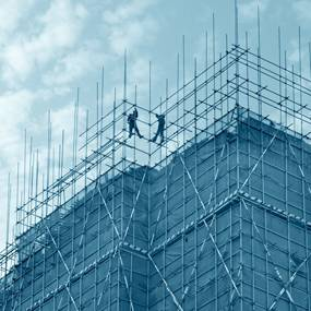 Construcao reforma 11