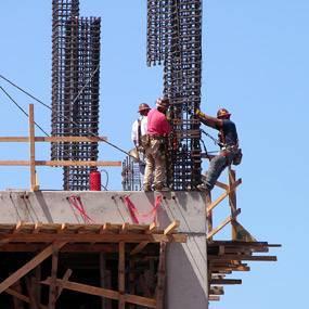 Construcao reforma 30