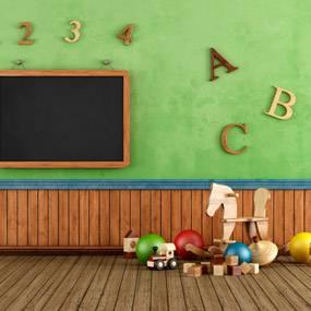 Cursos escolas 14
